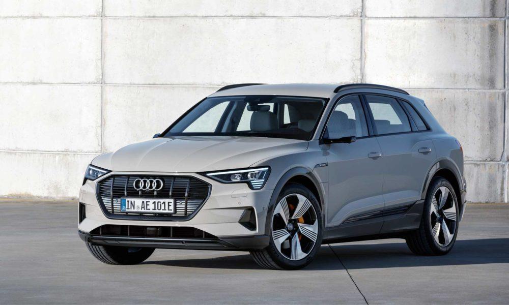 Audi-e-tron-SUV