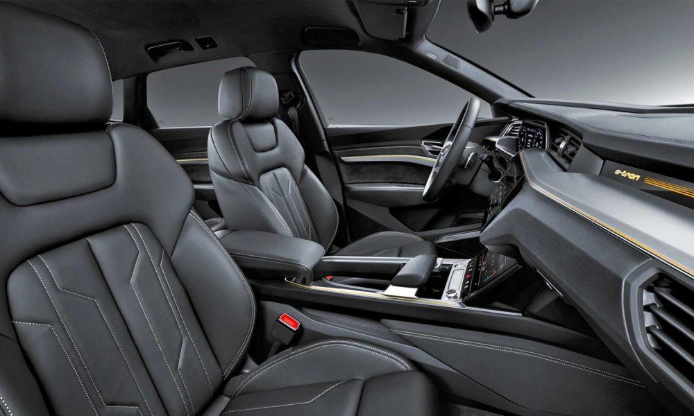 Audi-e-tron-SUV-Interior