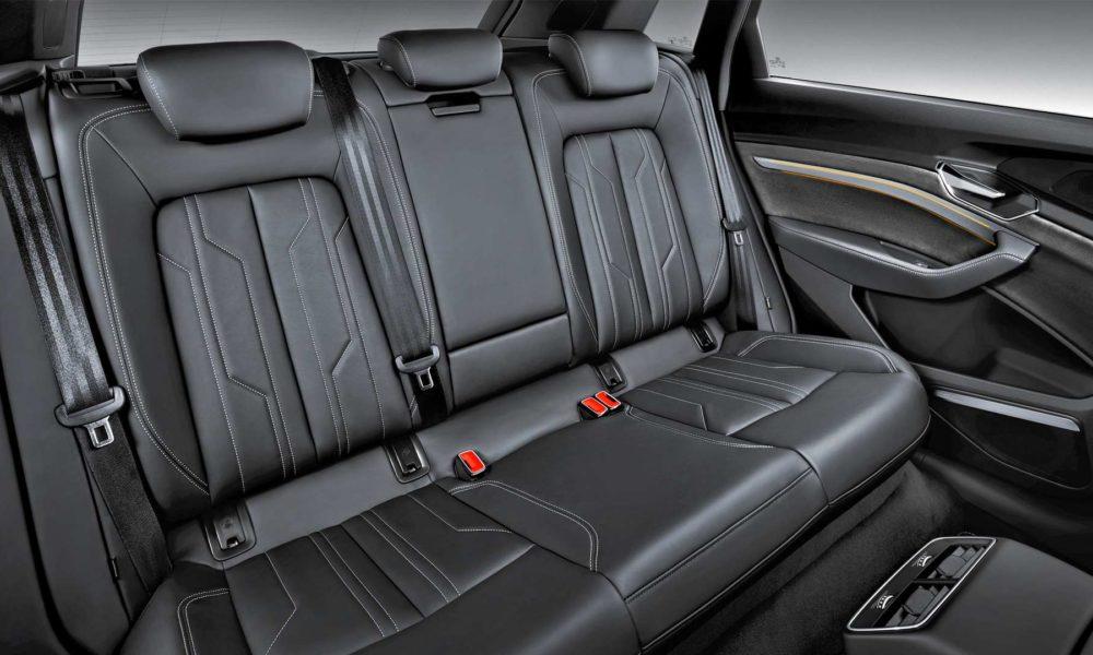 Audi-e-tron-SUV-Interior_2