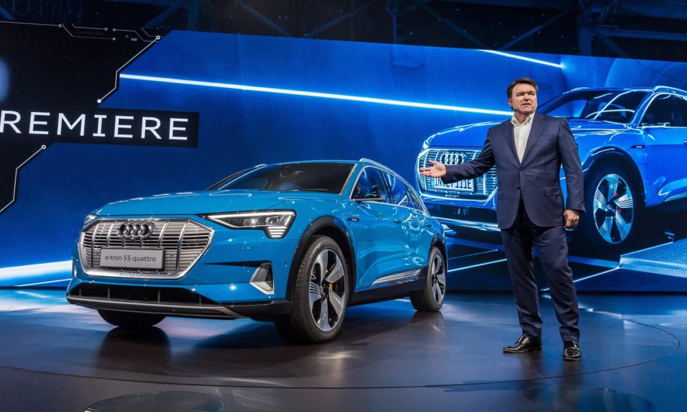 Audi-e-tron-SUV-S5-Quattro