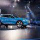 Audi-e-tron-SUV-S5-Quattro_2