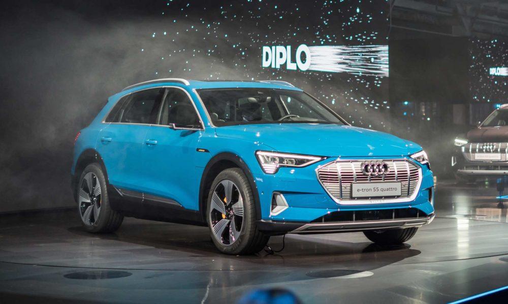 Audi-e-tron-SUV-S5-Quattro_3