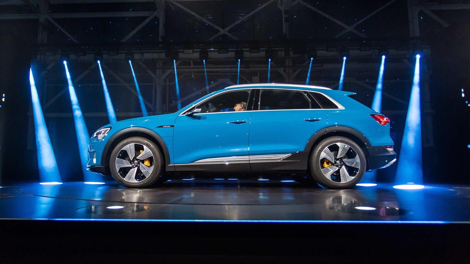 Audi-e-tron-SUV-S5-Quattro_4