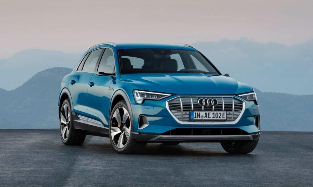 Audi-e-tron-SUV-S5-Quattro_5