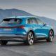 Audi-e-tron-SUV-S5-Quattro_6