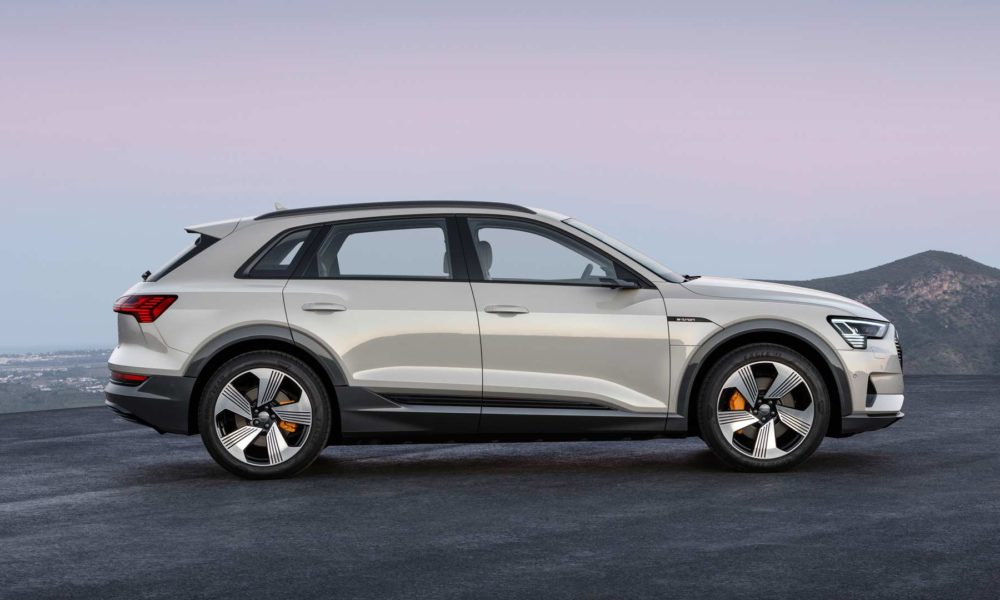 Audi-e-tron-SUV_2