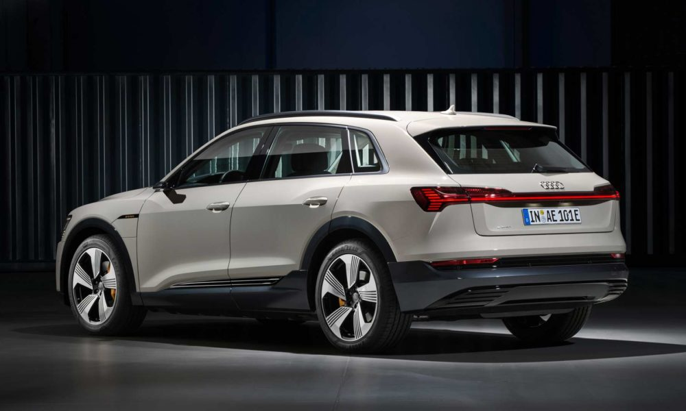 Audi-e-tron-SUV_3