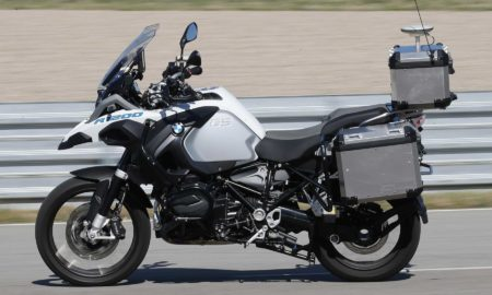 BMW-R-1200-GS-autonomous-bike