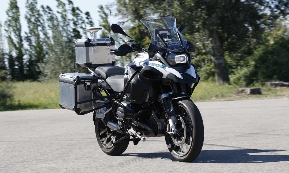 BMW-R-1200-GS-autonomous-bike_3