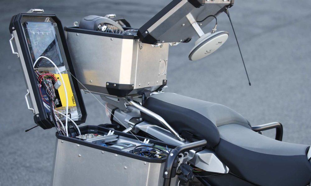 BMW-R-1200-GS-autonomous-bike_4
