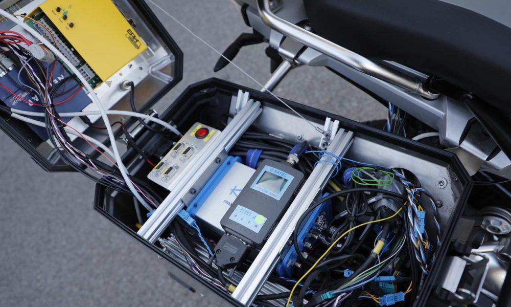 BMW-R-1200-GS-autonomous-bike_5