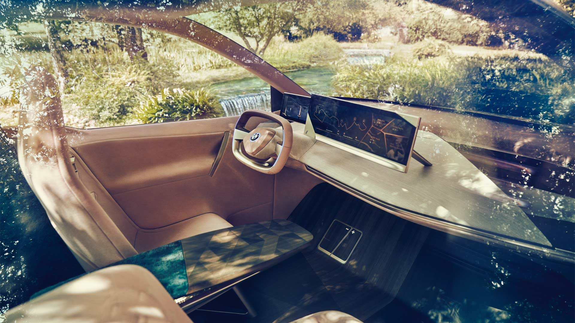 BMW-Vision-iNEXT-Interior_2