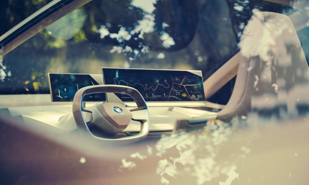 BMW-Vision-iNEXT-Interior_3