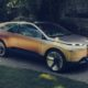 BMW-Vision-iNEXT_2