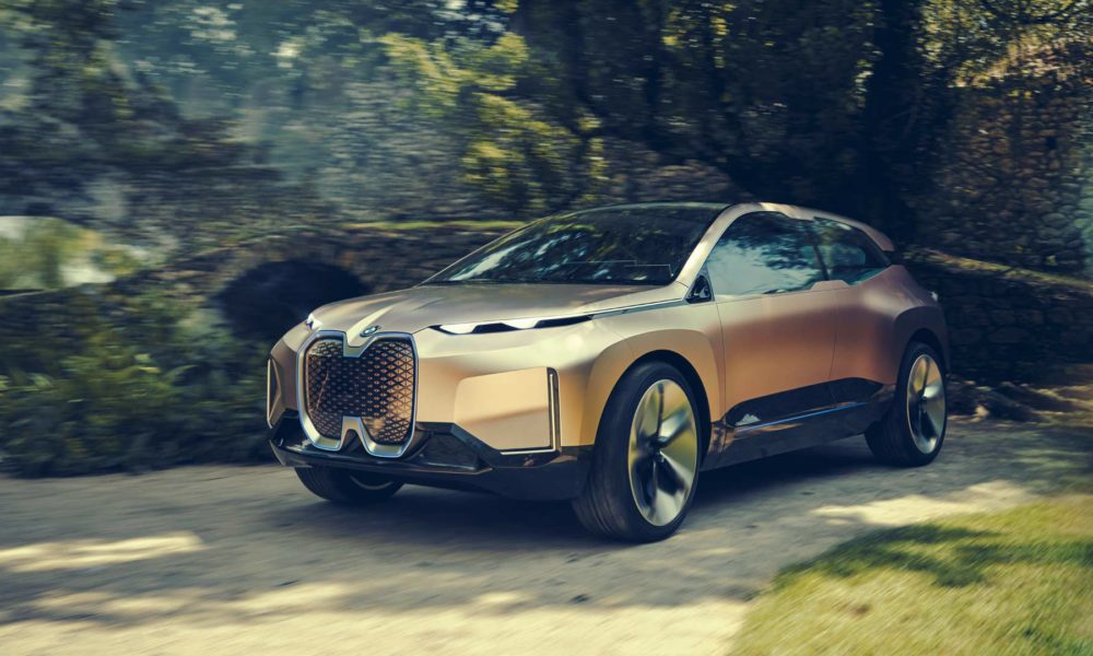 BMW-Vision-iNEXT_4