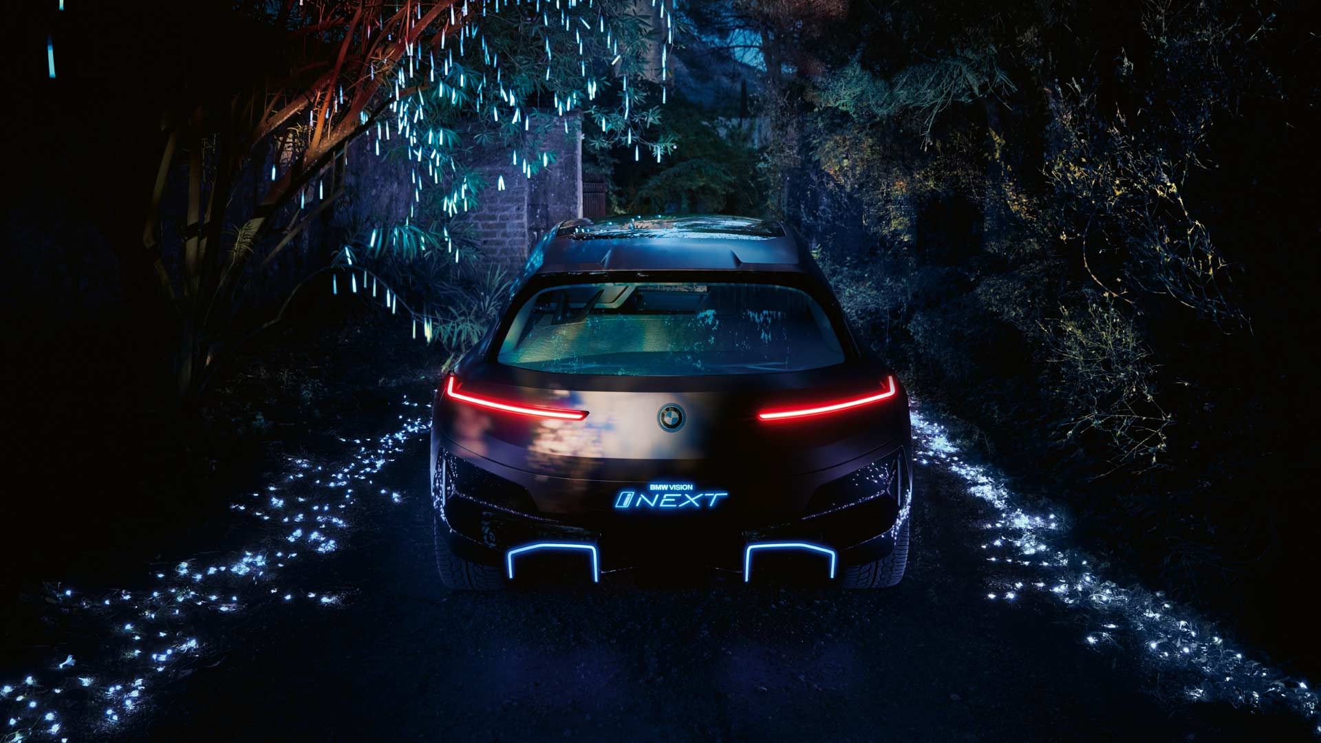 BMW-Vision-iNEXT_5