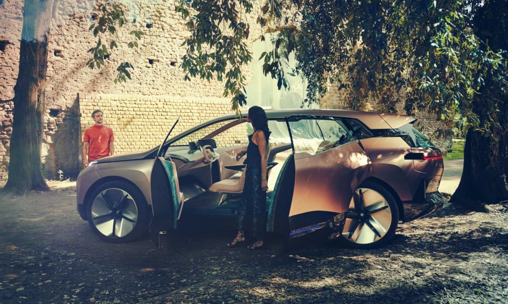 BMW-Vision-iNEXT_7