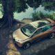 BMW-Vision-iNEXT_8