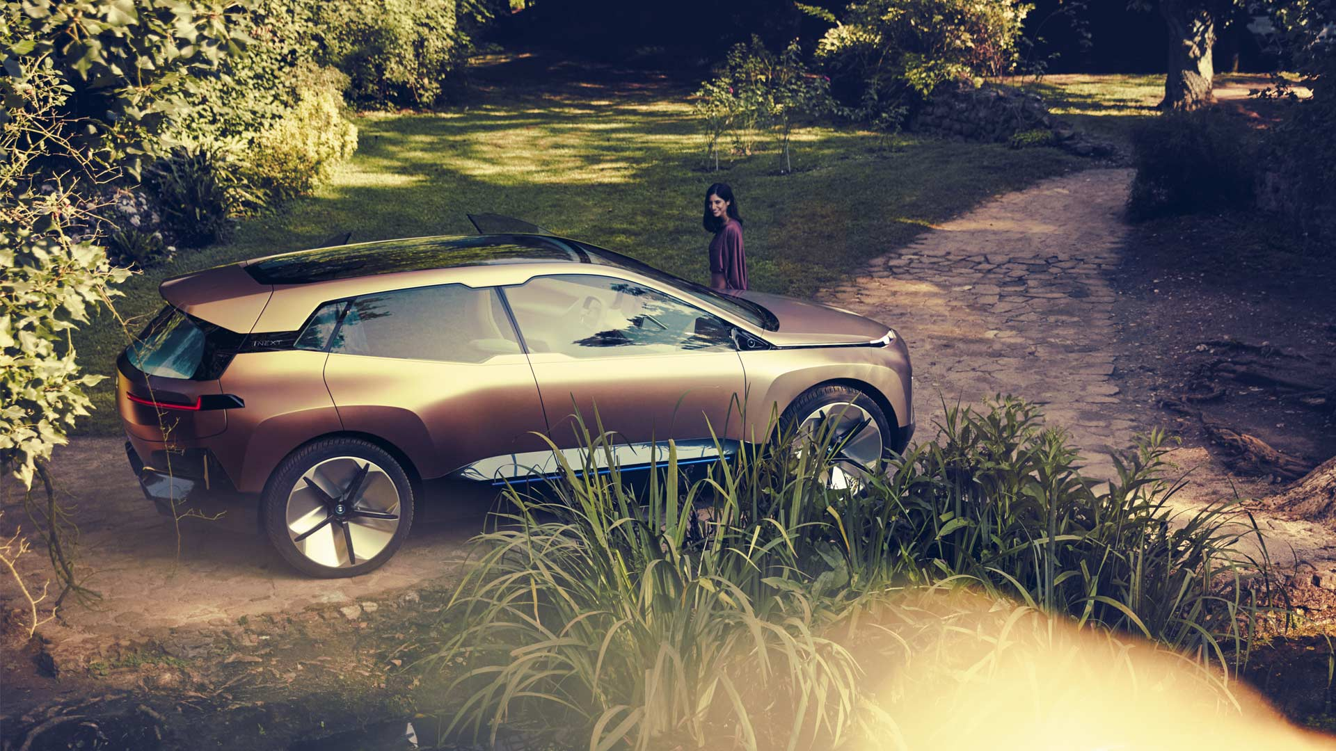 BMW-Vision-iNEXT_9