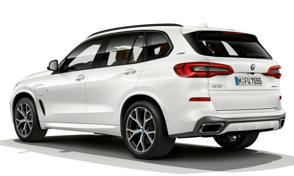 BMW X5 xDrive45e iPerformance_3