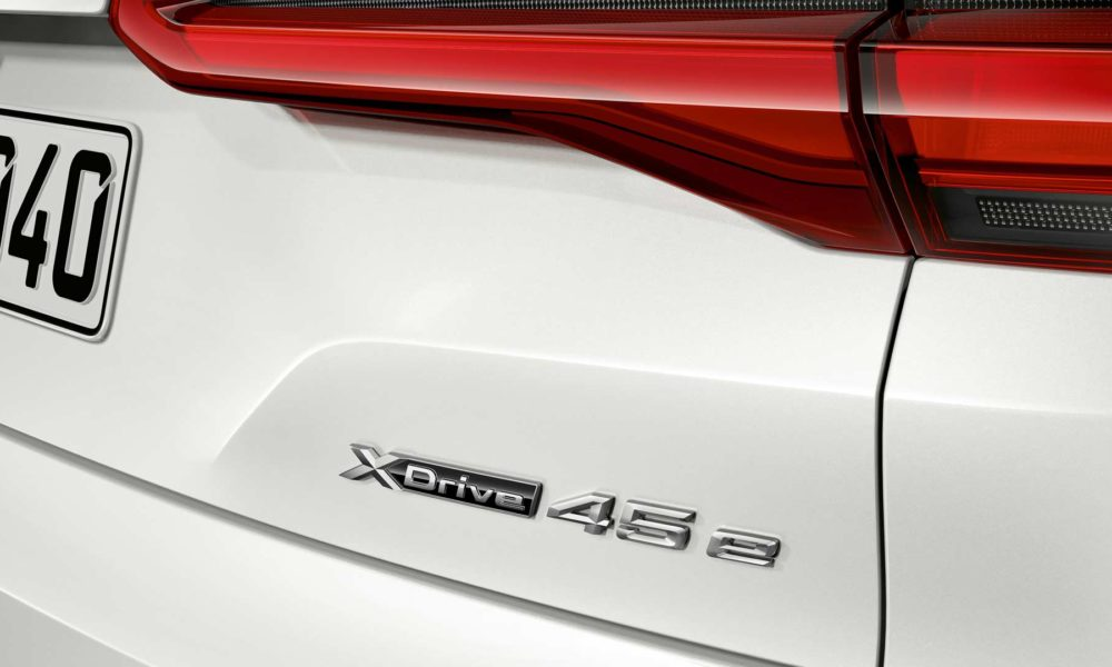 BMW X5 xDrive45e iPerformance_4