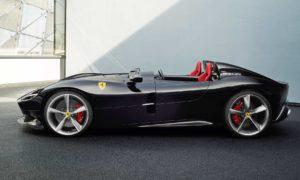 Ferrari Monza SP2_2