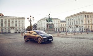 Jaguar-I-Pace-London-to-Brussels