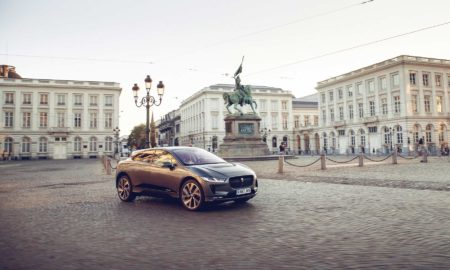 Jaguar-I-Pace-London-to-Brussels
