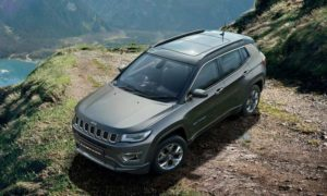 Jeep-Compass-Limited-Plus