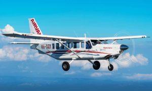 Mahindra-Airvan-10