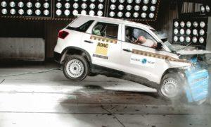Maruti-Suzuki-Vitara-Brezza-Global-NCAP