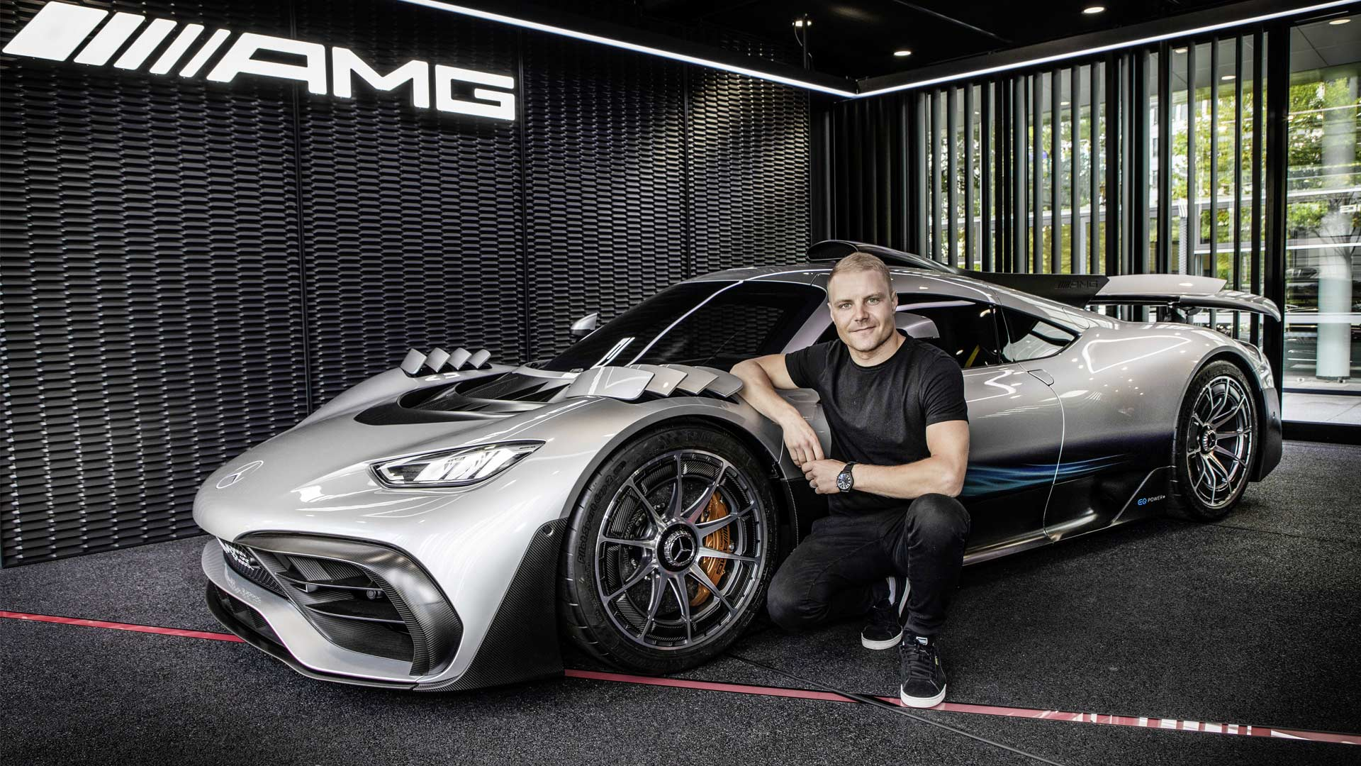 Mercedes-AMG-Project-One-is-now-Mercedes-AMG-One