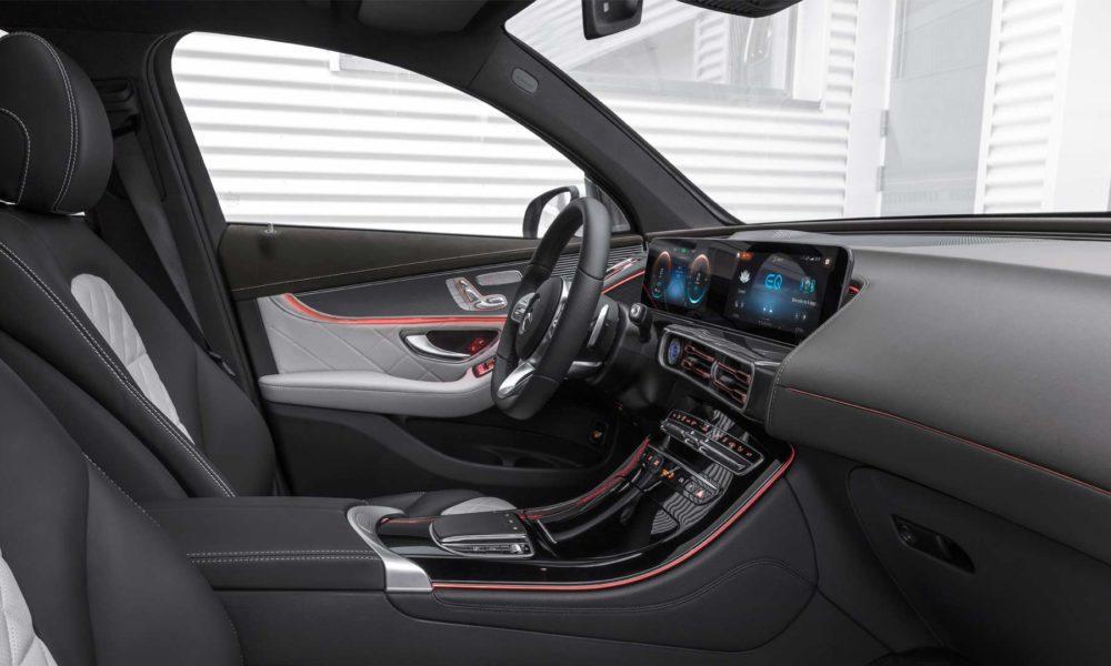 Mercedes-Benz-EQC-Interior_5