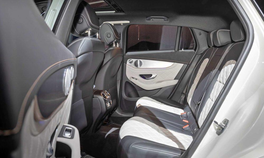 Mercedes-Benz-EQC-Interior_6