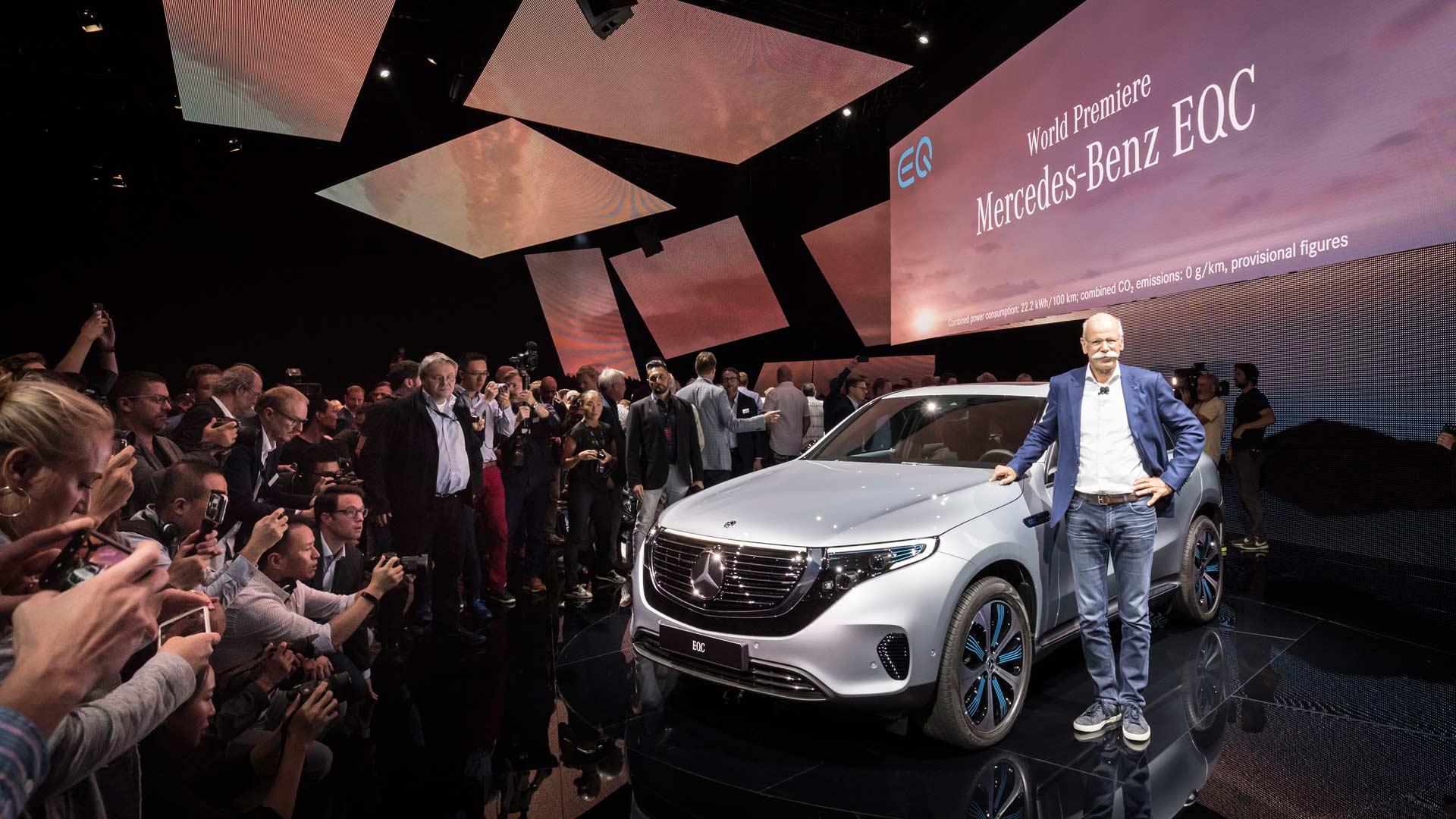 Mercedes-Benz-EQC-World-Premiere