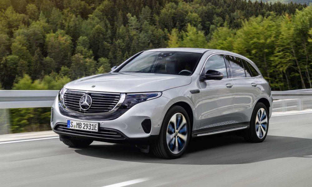 Mercedes-Benz-EQC_2