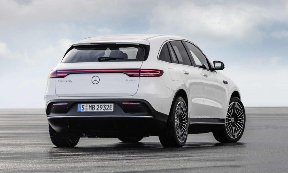 Mercedes-Benz-EQC_5