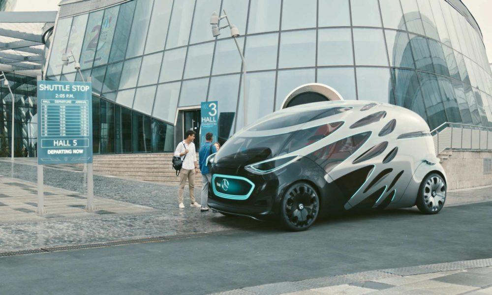 Mercedes-Benz Vans Vision URBANETIC_3