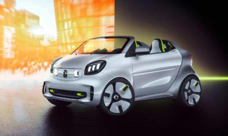 Mercedes-Benz-smart-forease