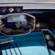 Peugeot-e-Legend-Concept-Interior