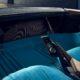 Peugeot-e-Legend-Concept-Interior_2