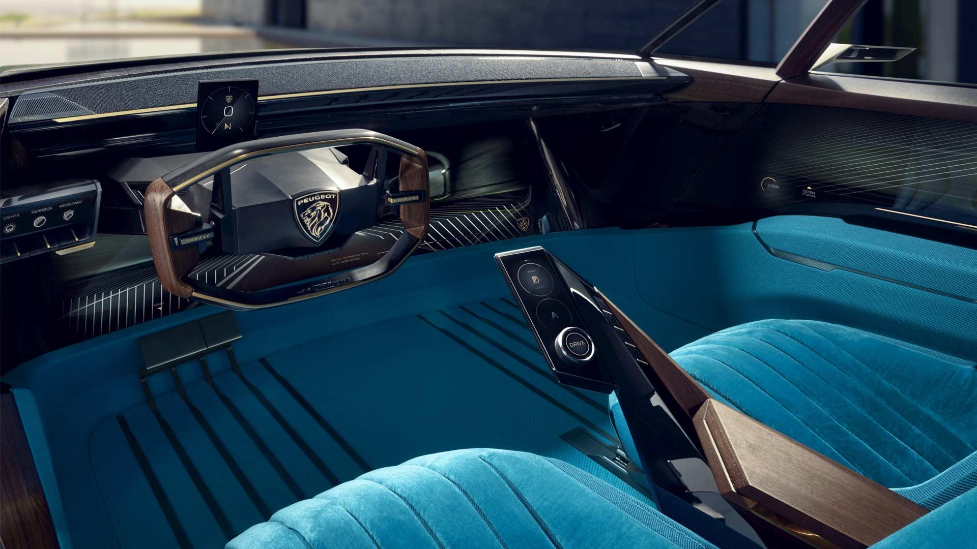 Peugeot-e-Legend-Concept-Interior_3