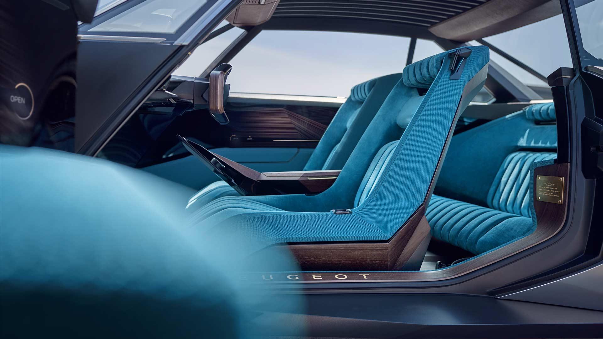 Peugeot-e-Legend-Concept-Interior_4