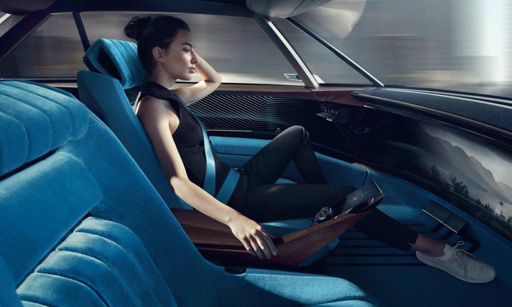 Peugeot-e-Legend-Concept-Interior_5