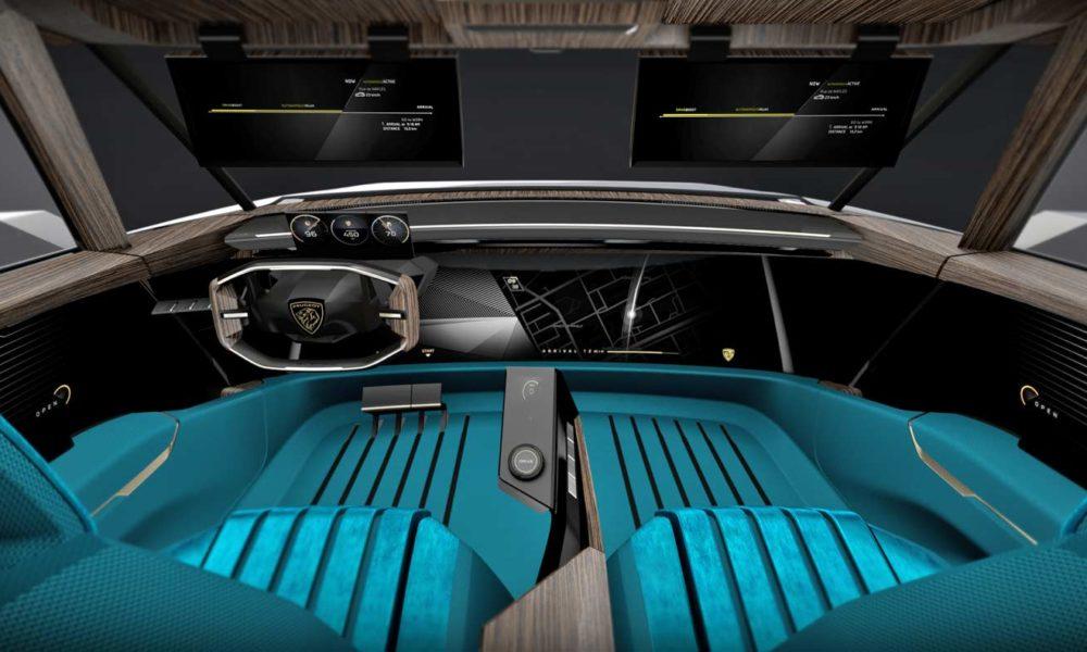Peugeot-e-Legend-Concept-Interior_6