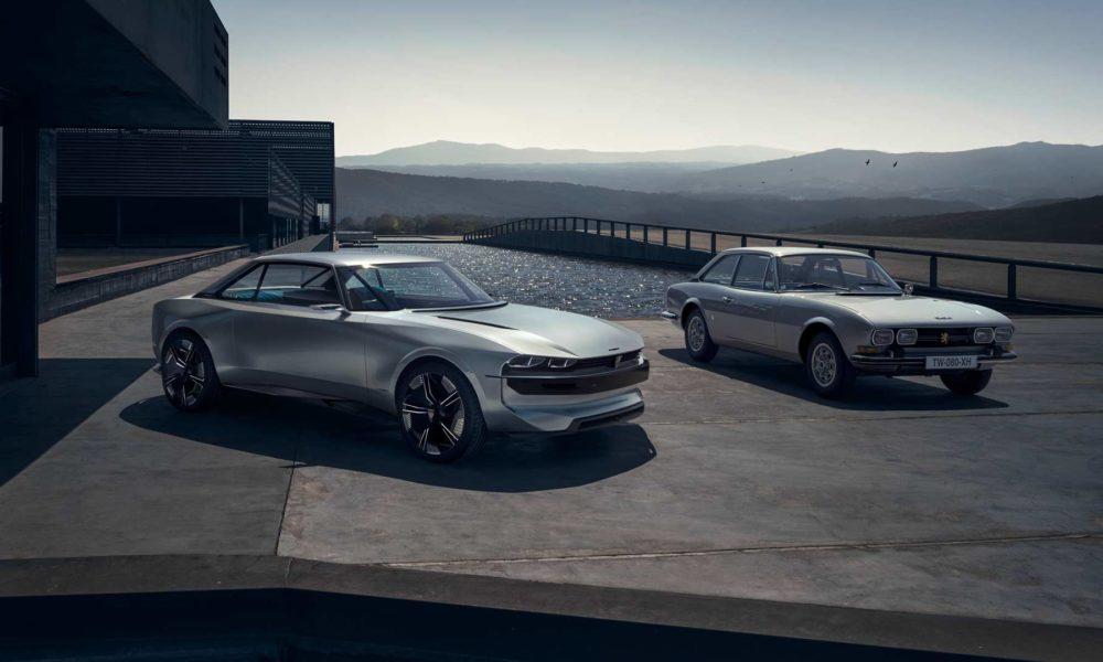 Peugeot-e-Legend-Concept_2