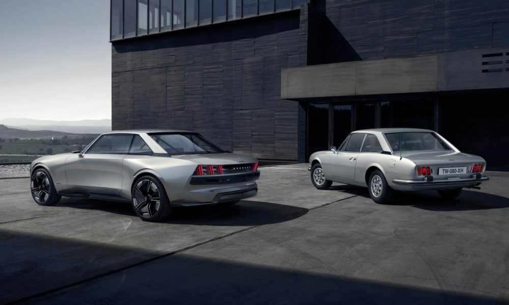 Peugeot-e-Legend-Concept_3