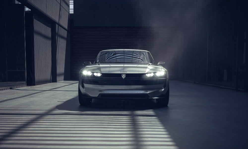 Peugeot-e-Legend-Concept_4