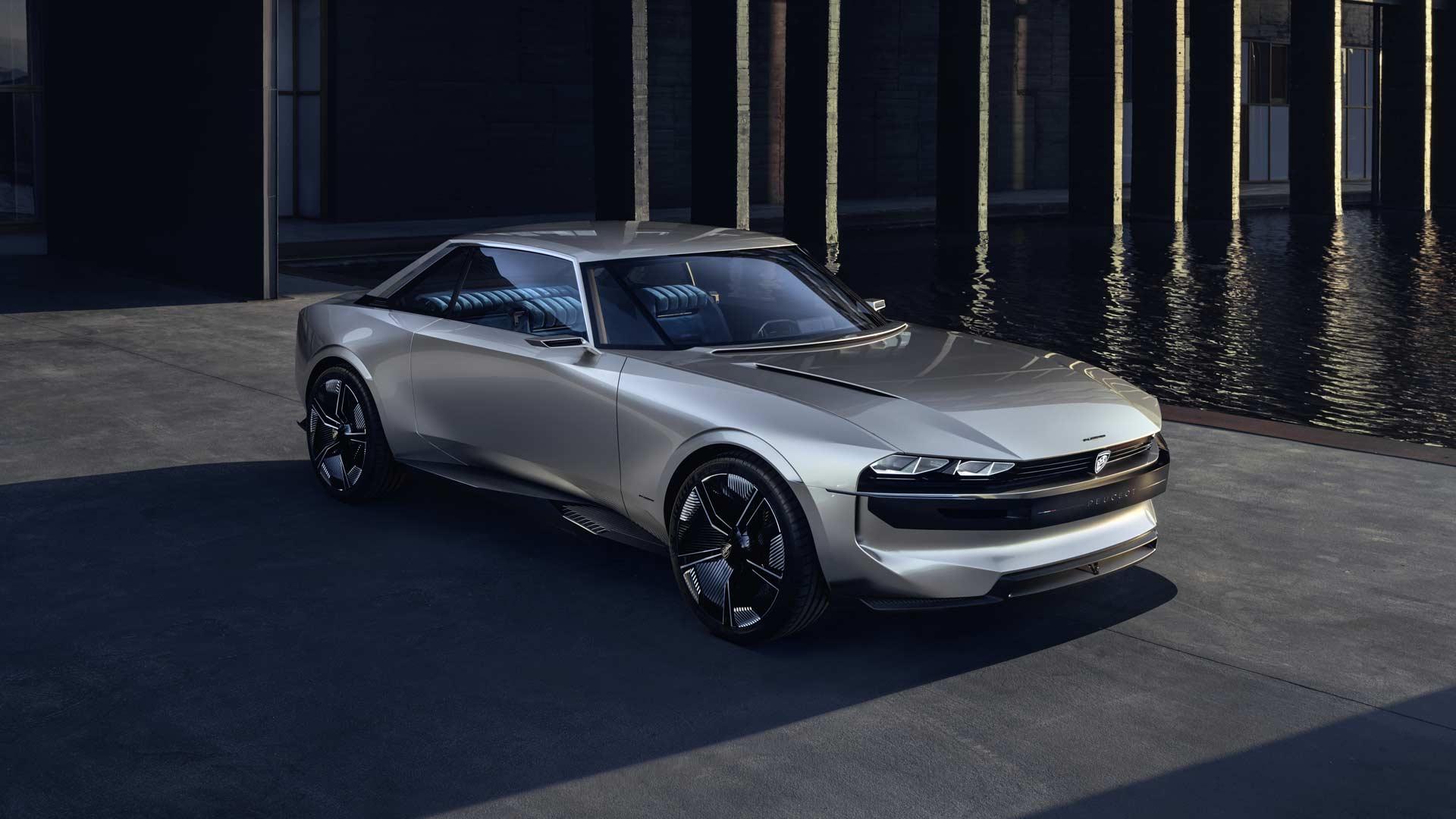 Peugeot-e-Legend-Concept_5