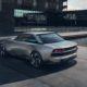 Peugeot-e-Legend-Concept_6